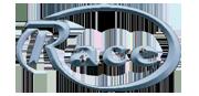 Race Communications - Oklahoma